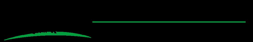Logo_horizontal-02