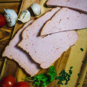 lw_086-fleischkaese